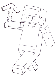Small Picture printable coloring pages minecraft wwwmindsandvinescom