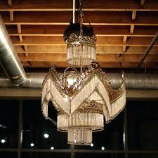 Reproduction Art Deco Light Fixtures Art Deco Chandeliers Workinhotel Club