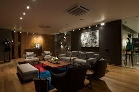 track lighting for living room. Furniture:Track Lighting Design Ideas Living Room Fixtures Modern Small Outstanding \u2013 Track For I