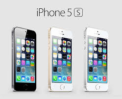 iphone 5s gold. apple iphone 5s gold (64gb) new import set 5s