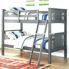 Mini Bunk Beds Medium Size Of Bed With Slide In Amazing Bedroom Loft