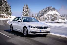 2018 bmw. beautiful 2018 2018 bmw 530e edrive front three quarter in motion with bmw m