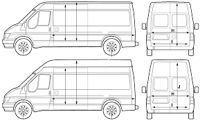 2010 ford transit connect stereo wiring diagram wirdig ford transit connect radio wiring diagram also ford transit wiring