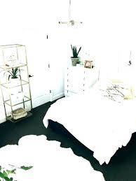 Black And Gold Room Paint Ideas Black Gold And White Bedroom Gold ...