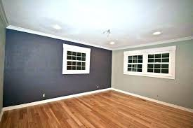 accent colors for purple.  Accent Swinging Grey Accent Wall Purple Gold Ideas  Colors Intended Accent Colors For Purple L