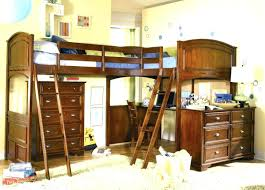 trundle bed with desk bunk bed desk awesome dressers bunk bed with desk dresser and trundle trundle bed with desk