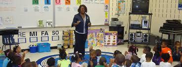 atlanta elementary school teacher s l lewis elementary preschool preschool 6201 connell rd