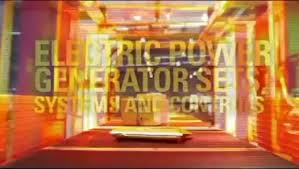 Rent Generators Georgetown Holt Cat Georgetown (737) 245-5100 - Video  Dailymotion   Cat construction, Industrial generators, Longview