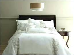 royal velvet comforter set velour comforter chic velour comforter set awesome royal velvet comforter set home design ideas regarding royal royal velvet