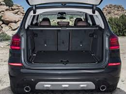 2018 bmw x3 interior. exellent 2018 oem interior 2018 bmw x3 intended bmw x3 interior