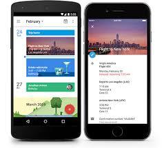Google Calendar Free Calendar App For Personal Use