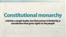 forms of government monarchy democracy oligarchy more video  government definition purpose types
