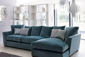 stylish living room furniture. Living Room Sofa Beside The Seaside Heals_EL_13apr12_pr_b Stylish Living Room Furniture