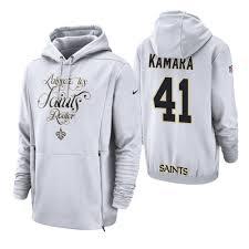 Alvin Hoodie Anniversary 100th Saints Orleans Nfl Kamara Black New ecbdcfebac|The Patterns Of Misses By Crosby