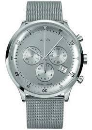 <b>Часы Alfex 5673-797</b> - купить мужские наручные <b>часы</b> в Bestwatch ...