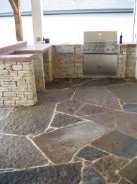 natural stone laminate flooring designs