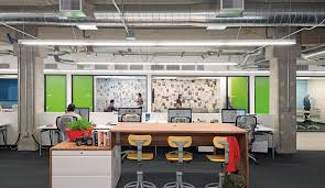 evernote office. slide 1 evernote office t