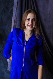 Даша Філімончук | ВКонтакте
