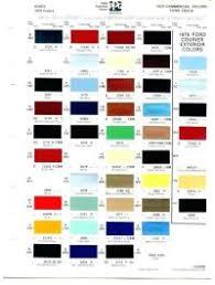 Ppg Paint Color Chart Ppg Automotive Color Chart Pdf Dupont Ppg Paint Charts Html