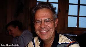 Peter Meier-Schlitter - PeterMeierSchlittler