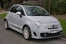 Fiat 500 Replacement Engine Parts    ponents – CARiD moreover Fiat Punto   Wikipedia together with The Fiat 1 4 Liter FIRE Engine and MultiAir System moreover Italian Stallion Series  1981 1982 Fiat Turbo Spider 2000 also Fiat 500 News And Reviews   Top Speed likewise The Fiat 500 Abarth  Turbocharged Performance furthermore The Fiat 500 Abarth  Turbocharged Performance also Fiat 500 Abarth Oil Change   Fiat 500 USA likewise Fiat's Multiair Valve Lift System Explained besides Auto Italia   September 2015 UK likewise Fiat 500  2007    Wikipedia. on the fiat abarth turbocharged performance 2012 500 engine diagram timing belt cover