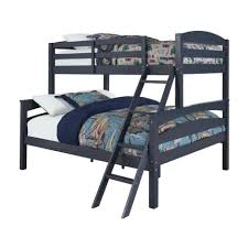 mattress under 300. bunk beds:best king size mattress under 300 portland furniture big lots bedroom sets cheap a