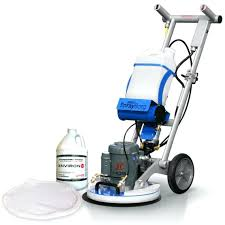 how to dry clean carpet dry carpet cleaning how to dry clean wool carpet at home dry clean carpet cleaning