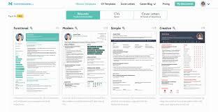 30 Lovely Export Linkedin Resume Free Resume Ideas