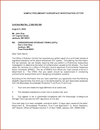 Business Letter Format Via Hand Delivery New How To Start Writing A