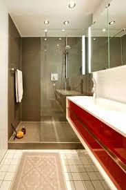 Gestaltung Badezimmer Decke Kleines Bad Fliesen Bis Zur Decke