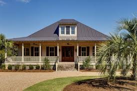 plans for homes with wrap around porches decorating
