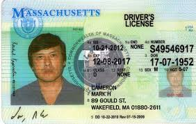Scanned Id Edit Of Or Ahsanahmed2 By Driver Images Any License Cards Type