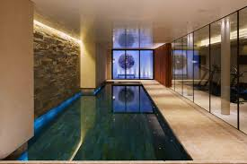 swimming pool lighting design. swimming pool lighting design by john cullen