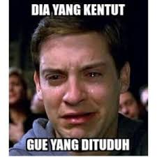 Hasil gambar untuk Gambar DP BBM Kids Jaman Now Lucu Gokil Kocak Bikin Ngakak Terbaru