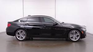 2018 bmw 9 series. unique 2018 2018 bmw 4 series 430i gran coupe  17016066 7 in bmw 9 series l