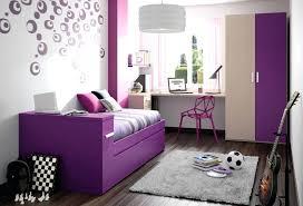 bedroom ideas for teenage girls purple. Delighful Ideas Purple Teen Room Home Design Interior Girls Bedroom Teens  Exciting Wall Art For Teenage On Bedroom Ideas For Teenage Girls Purple