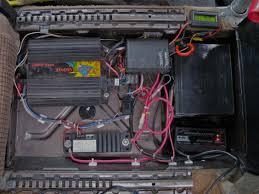 vanagon alternator wiring diagram vanagon image vanagon power distribution at the alternator mod shooftie on vanagon alternator wiring diagram