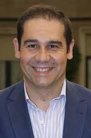 José Luis Ramos Rodíguez - 2013_Jose_Luis_Ramos