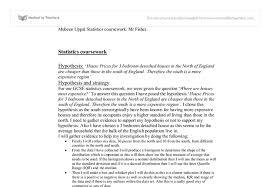 child development gcse coursework help ssays for child development study coursework help essay on child development essay on child development essay the role of experience brain development adverse