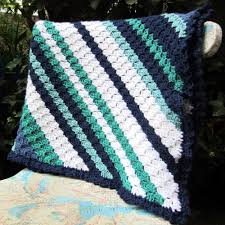 Corner To Corner Afghan Pattern Amazing Decorating