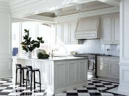 black grey and white kitchen tiles interior kitchen white black and astounding vinyl tiles black and