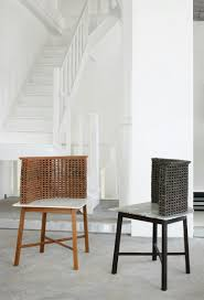 Leaning Chair Design Studio Mumbai Chair Studies The Leaning Corner And Material