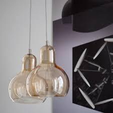 designer pendant lighting. Designer Pendant Lighting