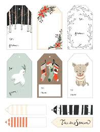 Homemade Card Templates Homemade Gift Cards Template Atlasapp Co