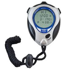 <b>Секундомер TORRES Professional Stopwatch</b> SW-80   Интернет ...