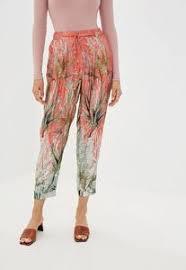 Купить женские <b>брюки</b> – каталог 2019 с ценами в 21 интернет ...