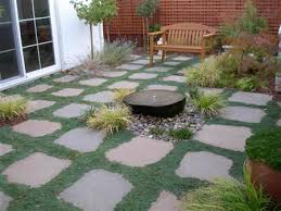 loose flagstone patio. Googled Image From O\u0027Connell Landscape Marin County Design-Build Contractors Loose Flagstone Patio D