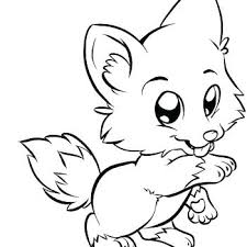 Cute Coloring Pages To Print Cute Save The Date Cute Coloring Pages