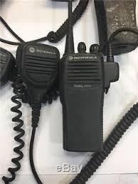 motorola walkie talkie cp200. 10pc motorola radius cp200 walkie talkie cb radio \u0026 7pc battery charger lot cp200