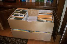 home office storage systems. home office file storage systems full size of emc